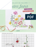 AgendaPointCroix2019-JardinsFleuris