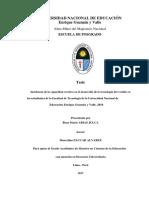 TM-CE-Du-3294-A1-Arias-Julca