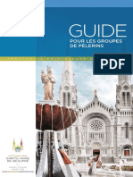 guide_pelerins_fr.pdf