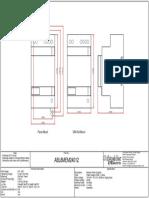ABL8MEM24012-SchneiderElectric-2DSalesDrawing-06-07-2020
