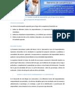 Teorias_de_emprendimiento_