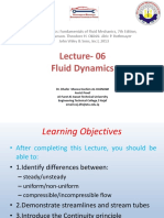 Lecture-06