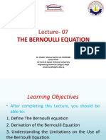 Lecture-7