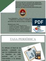 GRUPO VERDE-GESTIÓN FINANCIERA-3RO D-1