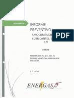 E-09IPA01661217-DGGC.pdf