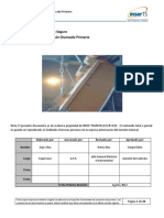 RT-PTS-MEI-014 Mantenimiento Electroimán Chancado Primario