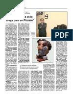 revista_Bilbao_2006