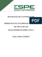 17.pilliza.jessica CORRECCION