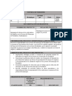 8. PLANTILLA DOCUMENTACION DE REQUISITOS.docx