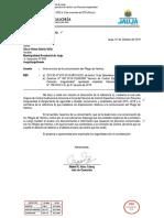 Formato_12_inicio_de_comunicacion_de_pliegos_de_hechos