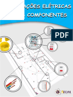 Componentes-Elétricos-2.0