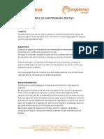 SISTEMA DE COMPENSAÇÃO REATIVA.pdf