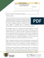 protocolo colaborativo - control interno unidad 5