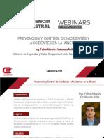 Prevención_de_Incidentes_y_Accidentes CAMIPER