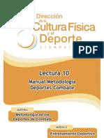 Manual Metodologia Deportes Combate.pdf