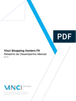 2020.05_VISC11_Relatório-Mensal