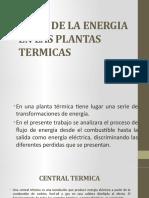 FLUJO-DE-LA-ENERGIA-EN-LAS-PLANTAS-TERMICAS