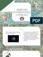 Derecho Internacional Público Clase 1 (1).pptx