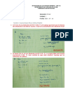 Guamantaqui_Ejercicios_Diluciones.pdf