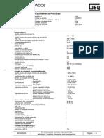 DS12896379.pdf