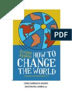 Cómo Cambiar el Mundo - Spanish.pdf