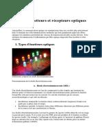 OPTO-Chap 3.pdf