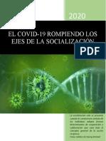 trabajo final sociologia covid 19.docx