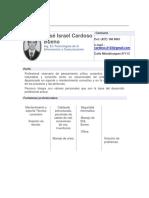 IsraelCardosoCV.pdf