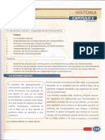 Cap.-5-Independencia-de-Centroamerica.pdf