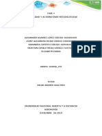 Fase 4 - Factibilidad y alternativas metodologicas.docx