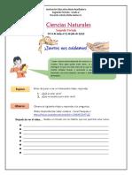 Ciencias Naturales.pdf