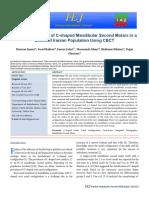 MOLAR EN C.pdf