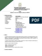MICROECONOMIA-2020-I.pdf
