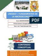 semana-1-microeconomia-2020-1