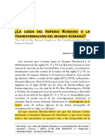 WOOD Ian-21-50.pdf