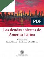 La-Deudas-abiertas-de-America-Latina