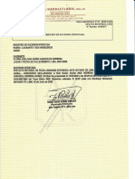 DECLARATORIA DE HEREDEROS SRA. NUÑEZ P.6