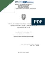 Universidad del Zulia H.S.I..pdf