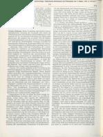 Grenze_Schranke.pdf