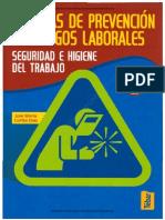 Texto Seguridad e Higiene del Trabajo - Jose M. Cortes Diaz (1).pdf