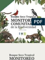 Manual de moniotoreo - Guajira  (1).pdf