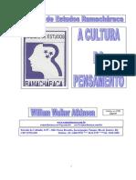 Atk-CP - A Cultura do Pensamento - CER.pdf