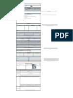 perfil del cargo asesor de ventas.xlsx