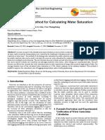 Agua de saturacion invedtig.inter.pdf