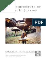 16220.Architecture-of-James-H-Johnson..04319.pdf