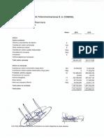 Notas 2016.pdf