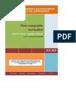 DocumentFr.com-Plan Comptable Normalise Scf Ccir