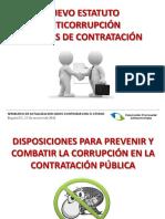 estatuto_anticorrupcion2