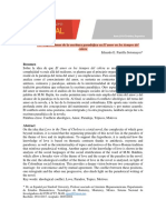 Dialnet-LasImplicacionesDeLaEscrituraParadojicaEnElAmorEnL-6540196-Anotado