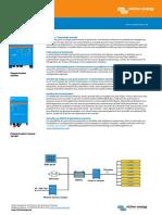 Datasheet-Phoenix-Inverter-1200VA-5000VA-FR